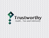 TrustWorthy Identity