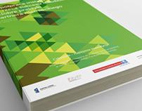 Publikacja informacyjna do projektu w ramach EFS
