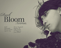 dark bloom avenue