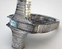 Ramdon 3D stuff