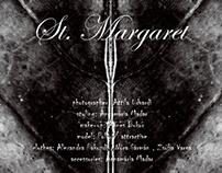 St.Margaret