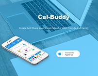Cal-Buddy.com