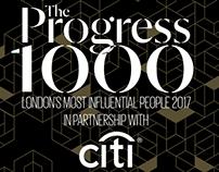 Progress 1000