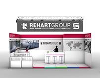 REHART | IFAT 2016