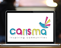 Carisma Logo