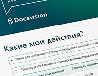 Docsvision (2013)