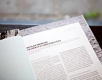 ENVIRONMENT WAIKATO / ANNUAL REPORT