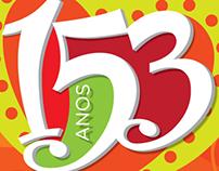 Aniversário de Catalão
