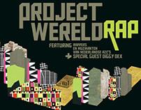 Project WereldRap