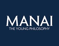 Manai Collection S/S 2012