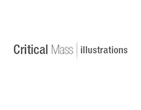 Critical Mass - Illustrations