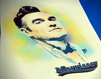 Morrissey & Kasabian