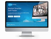 Pardot + Salesforce — Market Smarter, Sell Faster
