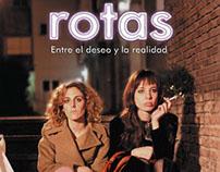 Rotas - Soundtrack