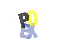 PO-Ex