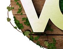 vc green life