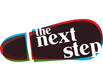 Branding- The Next Step