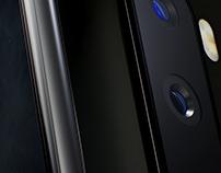 OnePlus NORD: Grey Ash