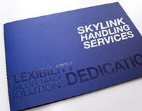 Skylink | Brochure