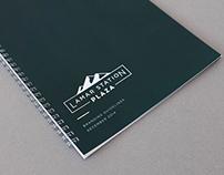 Plaza Brandbook