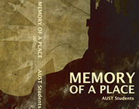 Memory of A place: The first times of my life