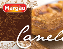 Margão Saquetas