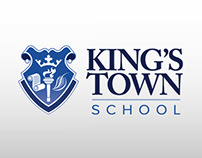 King's Town School