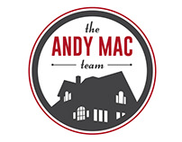 The Andy Mac Real Estate Team