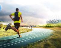 aenf-visuals |  I.o.v. Sportmaatwerk & Thecla van Dijk