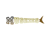 Muskies