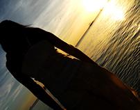 Loving Boracay