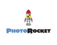 Photo Rocket