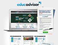 EducAdvisor.com
