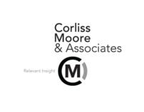Corliss Moore