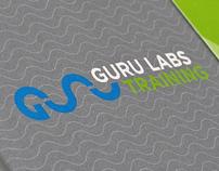 GURU LABS