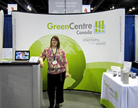 GreenCentre Canada