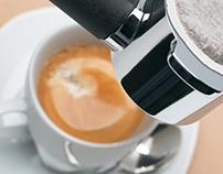 Fazenda Cafés