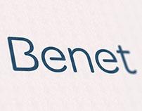 Benet Online