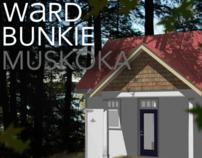 Ward Bunkie