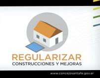 motion : concejo
