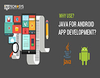 Why Use Java for Android App Development
