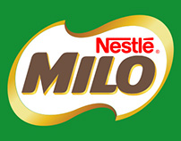 Milo Heroes