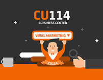 CU114