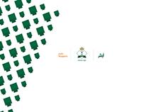 Aljawazat Infographic