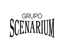 Gifs - Grupo Scenarium