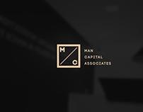 Man Capital Associates