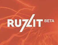 Ruzzit (Live Beta)