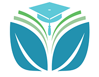 Guardian Scholars Program Logo