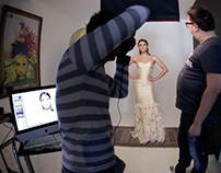 Hypernatural - Bride Style Magazine