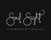 Soul Sight Productions